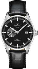 Certina DS-1 Small Second Automatic C006.428.16.051.00