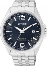 Citizen Global Radiocontrolled CB0010-88L