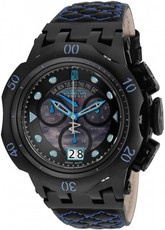 Invicta Jason Taylor Quartz 17182 Limited Edition 999pcs