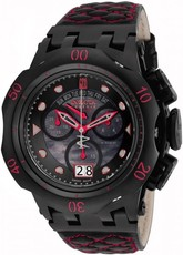 Invicta Jason Taylor Quartz 17183 Limited Edition 999pcs