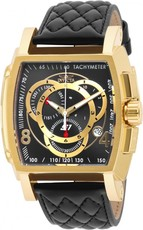 Invicta S1 Rally 15796