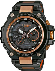 Casio G-Shock MTG-S1000BD-5AER Limited Edition
