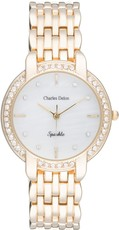 Charles Delon 5441/01