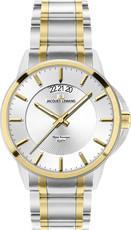 Jacques Lemans 1-1540F. Pánské hodinky ... 804849cce67