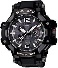 970ac3efa23 Casio G-Shock Gravitymaster GPW-1000FC-1AER + rok na vrácení zboží
