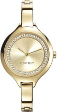 Esprit Es-Stacy Gold ES108322002