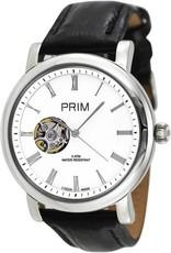 Prim W01P.10716.A