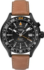 Timex Intelligent Quartz T2P427