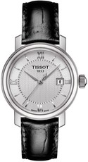 Tissot Bridgeport Quartz T097.010.16.038.00