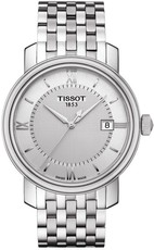 Tissot Bridgeport Quartz T097.410.11.038.00