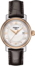 Tissot Bridgeport Quartz T097.010.26.118.00
