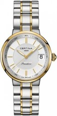 Certina DS Stella Quartz C031.210.22.031.00