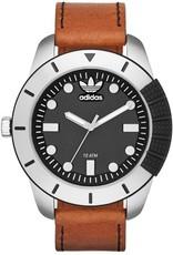 Adidas ADH 3038