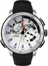 Timex Intelligent Quartz TW2P44600