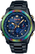 Casio Edifice Infiniti Red Bull Racing EQW-T1010RB-2AER