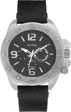 Guess W0659G1