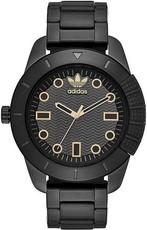 Adidas ADH 3092