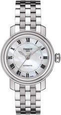 Tissot Bridgeport Automatic T097.007.11.113.00