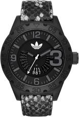 Adidas ADH 3042