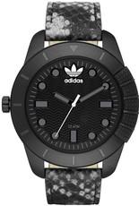 Adidas ADH 3043