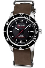 Wenger Roadster Black Night 01.0851.121 6b5aad12d6a