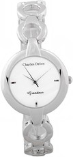Charles Delon 5617/01