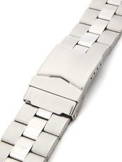 c1838ebe683 Kvalitní ocelové náramky k hodinkám | Hodinky-365.cz