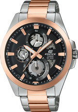 Casio Edifice ESK-300SG-1AVUEF