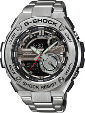 Casio G-Shock G-Steel GST-210D-1AER