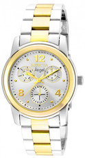 Invicta Lady Angel 21688