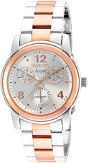 Invicta Lady Angel 21689