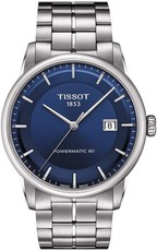 Tissot Luxury Automatic T086.407.11.041.00