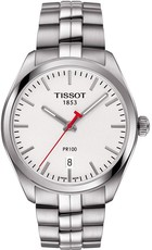 Tissot PR 100 Special Collection T101.410.11.031.01