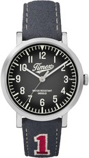 Timex Originals University TW2P92500