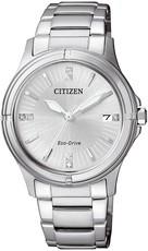 Citizen Elegant FE6050-55A e1470dd95d