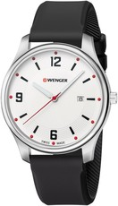 Wenger City Active Quartz 01.1441.108