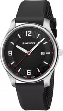 Wenger City Active Quartz 01.1441.109