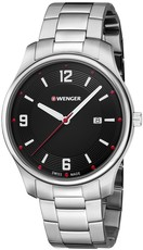 Wenger City Active Quartz 01.1441.110