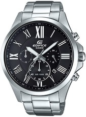 Casio Edifice EFV-500D-1AVUEF