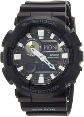 Casio G-Shock G-Specials GAX-100B-1AER