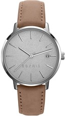 Esprit TP10933 Brown ES109332001