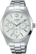 Hodinky Lorus RP675CX9 0844f65f98a