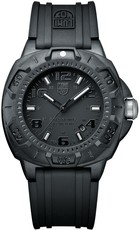 Luminox Land XL.0201.BO