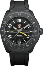 Luminox Space XX.5021.XS