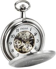 Kapesní hodinky (cibule)  17376612856