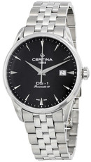 Certina DS-1 Powermatic 80 Automatic C029.807.11.051.00