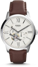 Fossil ME 3064