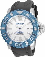 Invicta Sea Hunter 22121