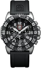 Luminox Sea XS.3181