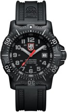 Luminox Sea XS.4221.NV